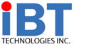 IBT Technologies Inc.